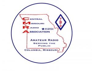 CMRA Logo